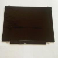LED-LCD Laptop Slim 14 Inchi Pin 40