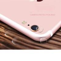 Jual Tempered Glass Screen Protector Camera Iphone 7 Murah