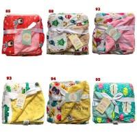 Jual Selimut Bayi Carter / Carters double fleece Original Import Murah
