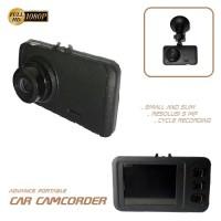 Harga CCTV Mobil Mini Slim 2 4 1080P V2   Kamera Mobil Full HD LC1M   WIKIPRICE INDONESIA