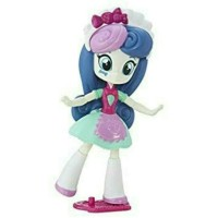 Jual My Little Pony Equestria Girls Mini Sweetie Drops Original Hasbro Murah