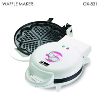 Jual OXONE Waffle Maker OX-831 Murah