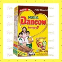 Harga susu dancow instant coklat | Hargalu.com