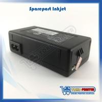 Adaptor Printer Epson L210, L220, L310, L350, L360 L550 M100 M200