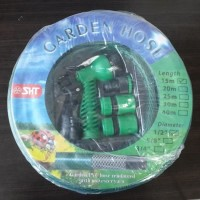 Jual Garden hose set 1/2