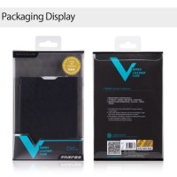 Jual Flip Case Nillkin Blackberry Passport V-Series - Ready Murah