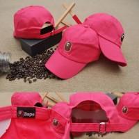 topi baseball bape - bape cap original import - hat Berkualitas