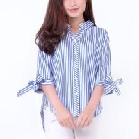 Baju Atasan Wanita Murah Surabaya, Baju Atasan Wanita Terbaru Online