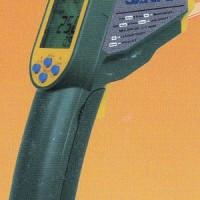 Jual Sanfix IT 1000 Infrared Thermometer Murah
