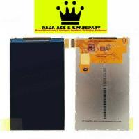 LCD SAMSUNG J1 MINI J105 J105H ORIGINAL BERGARANSI
