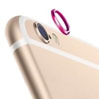 Jual Unik Primary Rear Camera Lens Protector Ring for iPhone 6 6S XD-21D Wa Murah