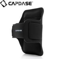 Jual Jual CAPDASE Sport Armband Zonic 155a XiaoMi RedMi Note 1 2  LW-12J Ba Murah