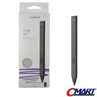 Jual Adonit Snap mobile phone Stylus Pen Android iPhone BLAC Limited Murah