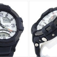 Casio G-shock GA-1000-2ADR