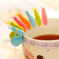 Jual Tea Bag Holder Murah