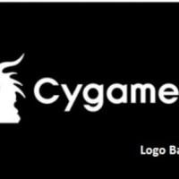 Jual Pasang Logo Cygames di belakang Jersey Juventus Murah