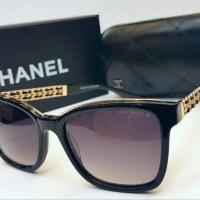 Jual CH Chaine Sunglasses Mirror Quality / Kacamata Hitam Branded  Murah