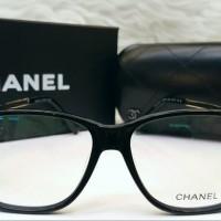 Jual CH Frame Pearl Mirror Quality / Kacamata Branded Wanita  Murah