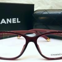 Jual CH Frame Mirror Quality / Glasses / Sunglasses / Kacamata Branded  Murah