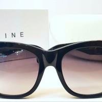 Jual Celine Kim Sunglasses Mirror Quality / Kacamata Hitam Branded  Murah