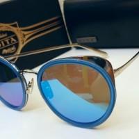 Jual Dita Sunglasses Mirror Quality / Glasses / Kaca Mata Wanita Branded  Murah