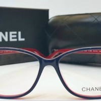 Jual CH Frame Mirror Quality / Kacamata Branded / Glasses  Murah