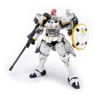 Dragon Momoko MG Tallgeese I Model Kit [1:100]