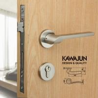 Handle Pintu Rumah KAWAJUN | HRE.830.11 US15