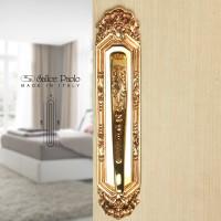 Handle Pintu Rumah Salice Paolo | PP.01.11 DOR/POV
