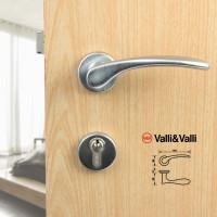 Handle Pintu Rumah Valli&Valli | HRE.08.62 US26D