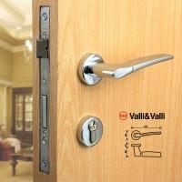 Handle Pintu Rumah Valli&Valli | HRE.08.34 US26+US26D