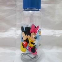 Jual Botol Mini - Mickey Mouse Murah
