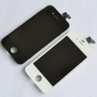 Jual LCD iphone 4G / 4S Murah