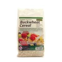 (Murah) MH Food, Organic Instant Buckwheat Cereal 500gr