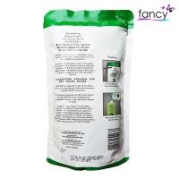 Jual NEW Leivy Shower Cream 900ml Pouch Pomelo TERMURAH Murah