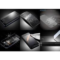 Jual 8-9H 0.33mm Xiaomi Mi Note 3 Tempered Glass Note3 Pro Screen Protector Murah