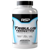 rsp tribulus terrestris 120 caps test hd test freak bodybuilding