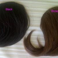 Jual laris Hairclip Poni Samping Korea Murah Murah