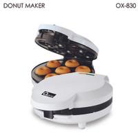 Jual (Dijamin) OXONE Donut Maker OX-830 Murah
