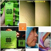 Eceran best seller: Minyak Tanamu Tanami 100 % ORIGINAL GIanyar Bali