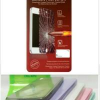 Jual [HARGA PAKET] Tempered Glass + Silicon Redmi Note 3 / Note 3 Pro Murah
