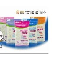 Jual special produk Large size Wenbo Vacuum storage bag 70x100 cm Murah
