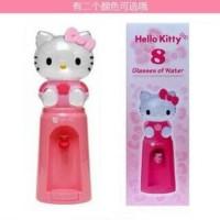 Jual harga termurah Dispenser Mini Hello Kitty Murah