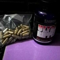 special produk ULTRA RIPPED FAF ULTIMATE NUTRITION ECERAN