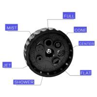 Jual (Murah) Selang Air Flexibel 15 Mtr Auto Expandable Magic X-hose - Biru Murah