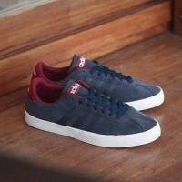 Jual Adidas Neo VL Court