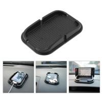 Jual Tatakan Anti Slip untuk di Dashboard - Sticky Pad Car Phone Holder - Murah
