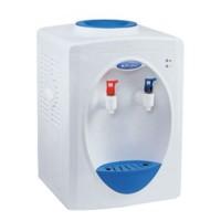 Jual (Dijamin) Dispenser Mini Miyako 189H (Panas & Normal) (00090.00003) Murah