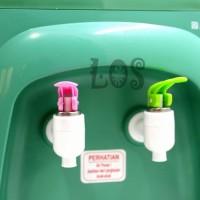 Jual (Murah) Miyako Dispenser Mini 185H (Hot & Normal) (00090.00015) Murah