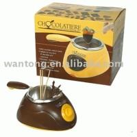 Jual Coklat Maker Murah